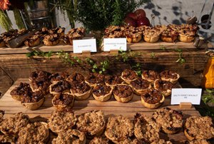 San Francisco Shipyard Harvest Party photo Screen Shot 2020-04-17 at 10.jpg