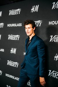 Power of Young Hollywood photo POYH_18_0593.jpg