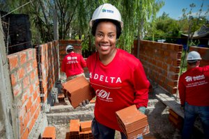 Habitat for Humanity photo DAL_GREATERGOOD_ARG_THURS-1528.jpg