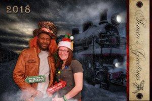 Holiday Party photo GreenScreen4.jpg