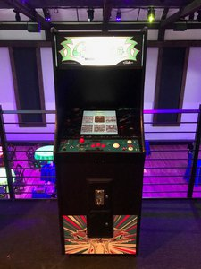 Musick & Games  photo Galaga.jpg