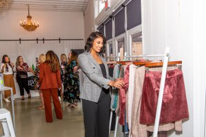 #RWGIVES Fall/Winter Preview photo 224A5257.jpg