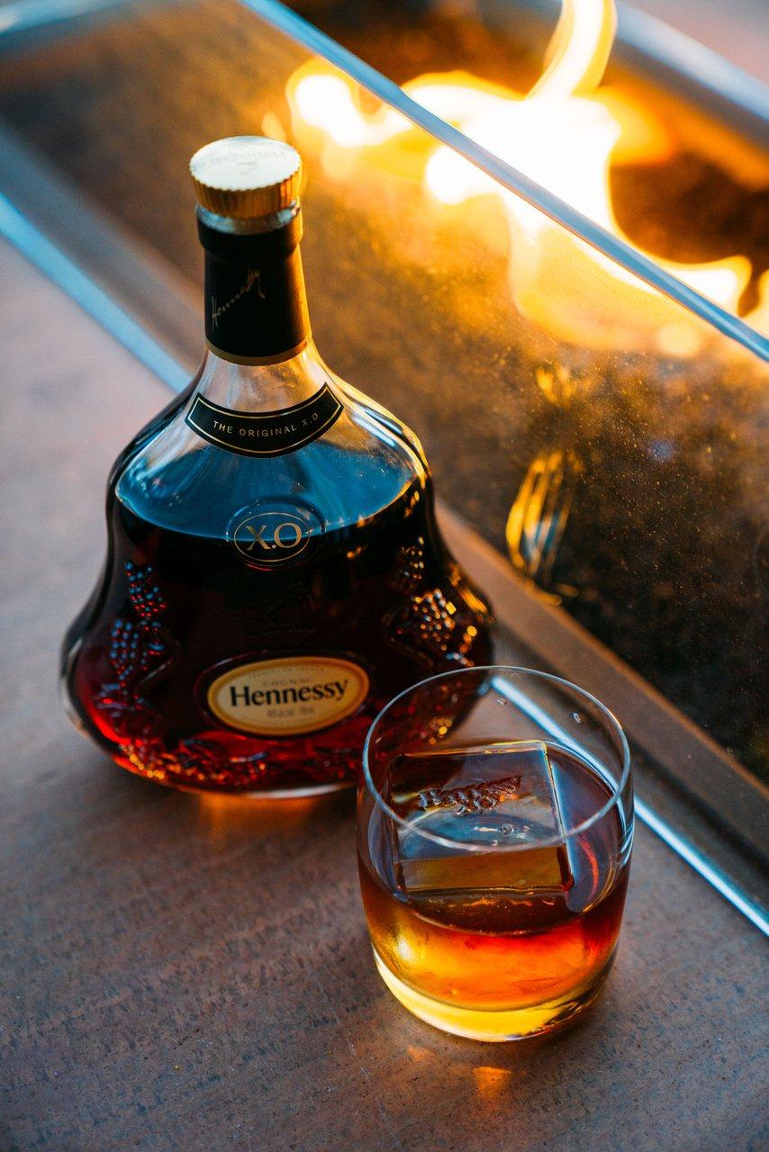 Hennessy Paradise Luau photo 1556294932858_Hennessy_Day2_Luau02334.jpg