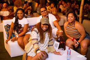 Afrochella 2019 photo Copy-of-Afrochella_MainEvent-62-1024x684.jpg