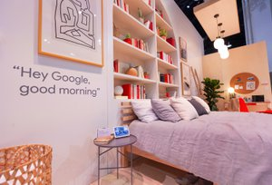 Google Nest photo OHelloMedia-Google-Cedia-Select-9222.jpg