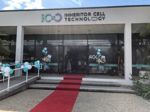 Grand Opening for ICT USA photo Red Carpet for ICT.jpg