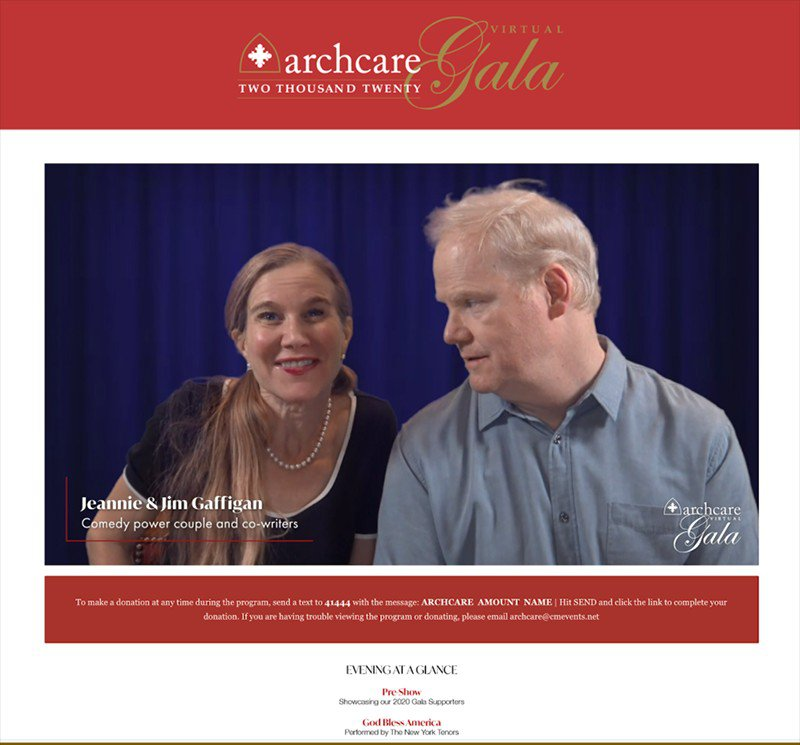 ArchCare Virtual Gala photo 1059977.jpg