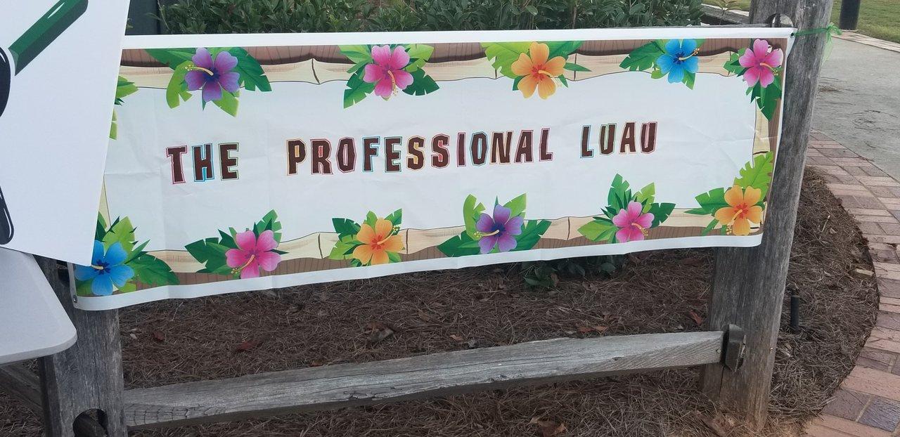 The Professional Luau photo 20180914_191641_resized.jpg