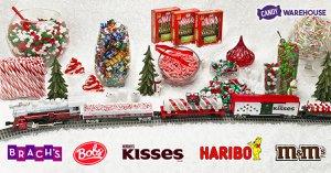 Christmas Candy Dessert Table photo 1200x628.jpg