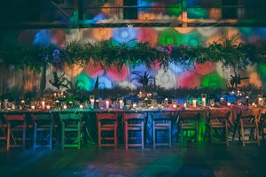 Duggal Greenhouse Wedding photo 1558399013476_09_Soraya%26Mike_Wedding_Reception-7%20(1).jpg