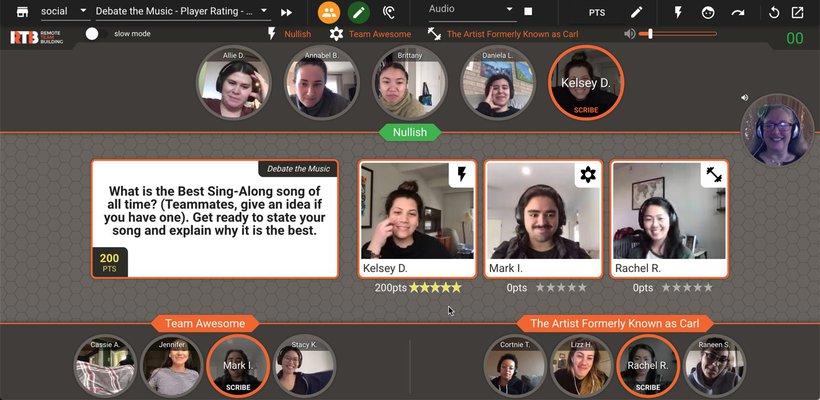 Remote Team Building: image (10).jpg