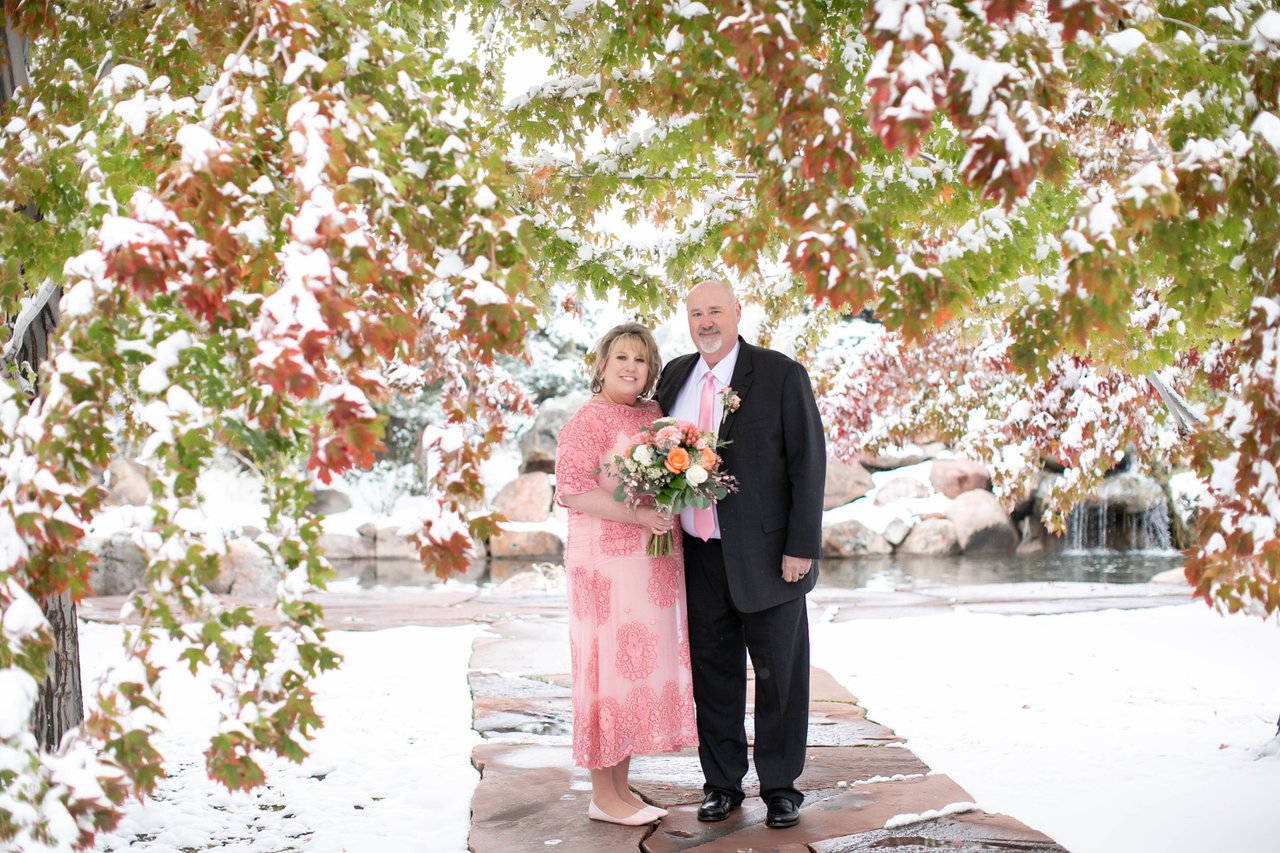 Julie and Glen's Elopement photo wedding-54.jpg