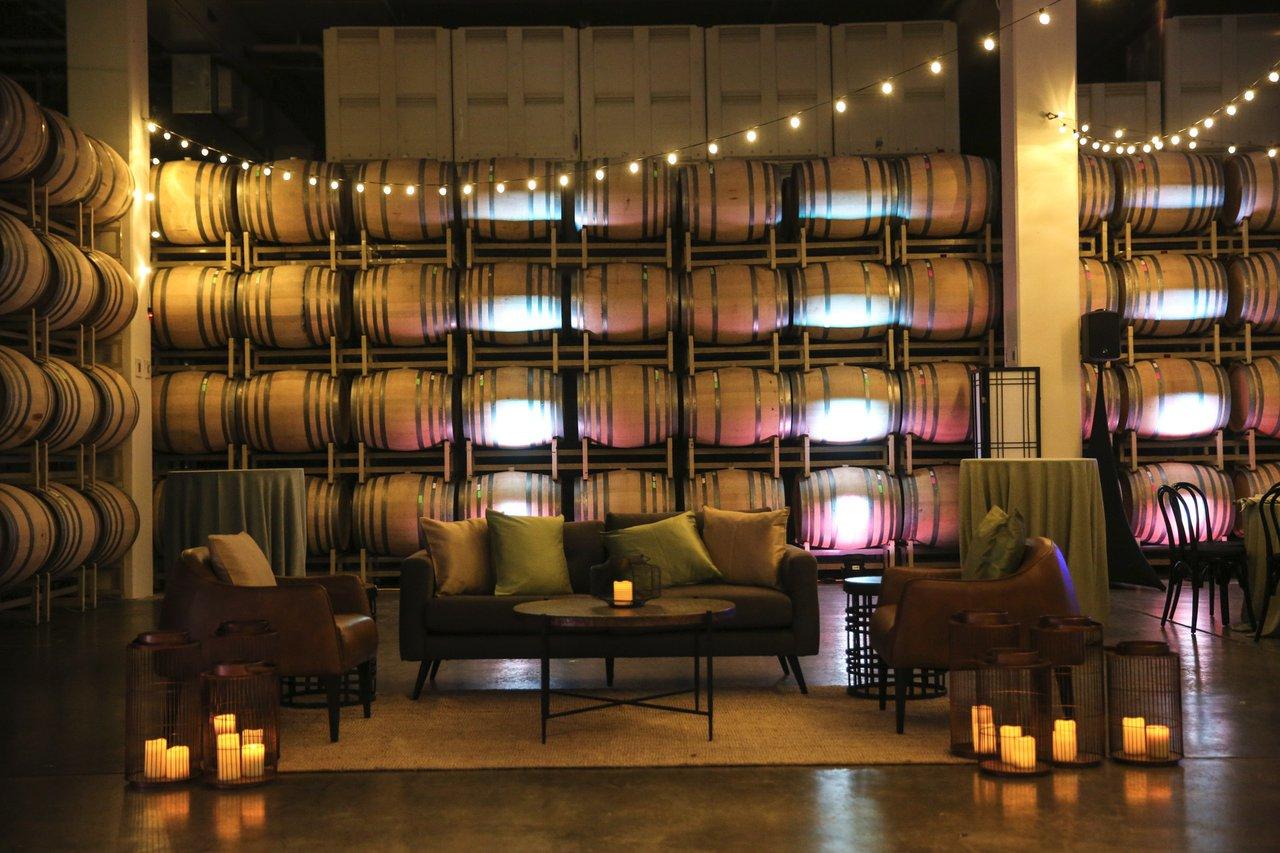 ILEA NSC at Artesa Winery photo Artesa-ILEA-Misti-Layne_040.jpg