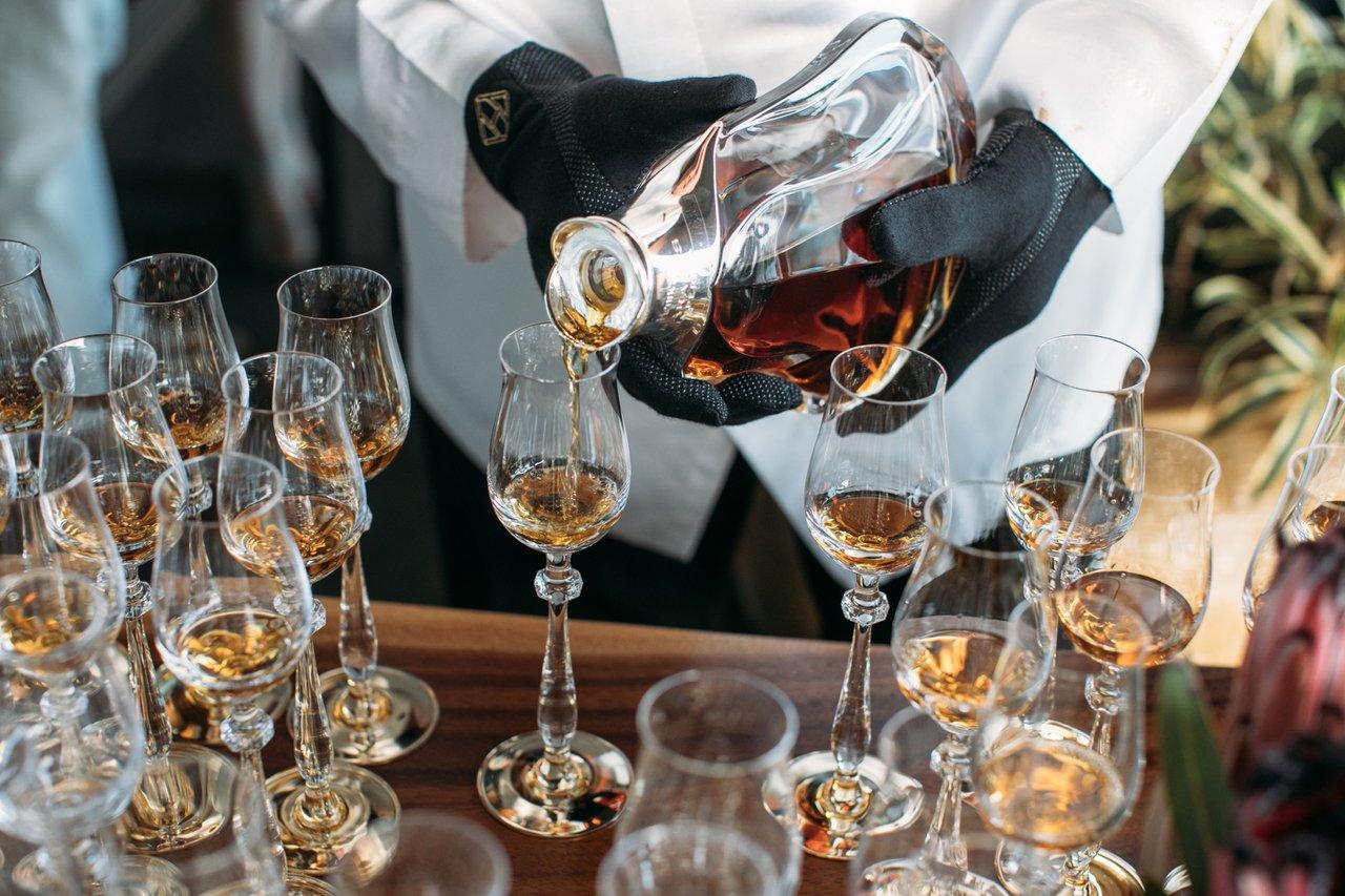 Moët Hennessy Soirée photo Hennessy_Day3_Soiree00237-Edit.jpg