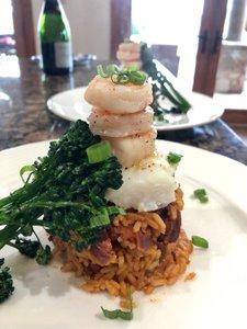 NOLA Kitchen culinary gatherings photo IMG_E4070.jpg