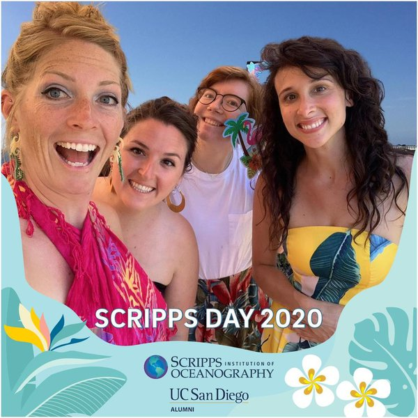 Virtual Photo Booth: 6_12_2020_5_33_06_PM_Scripps Day_CEGinteractive.jpg
