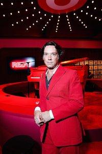 Target x NYFW photo 10-RufusWainwright-BenjaminLozovsky.jpg