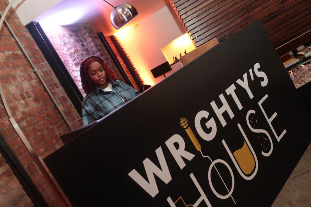 Wrighty's House photo A96I4580-1024x683.jpg