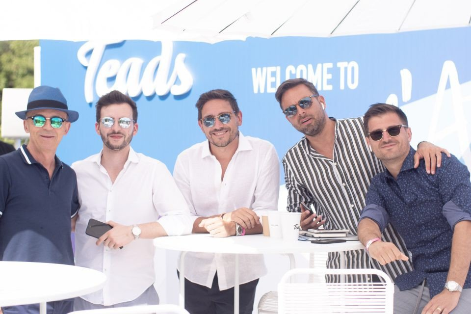 Teads at Cannes Lions  photo 275-P1211039-960x640.jpg