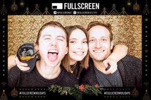 FullScreen Holiday Party photo SY181218_Fullscreen_0482.jpg