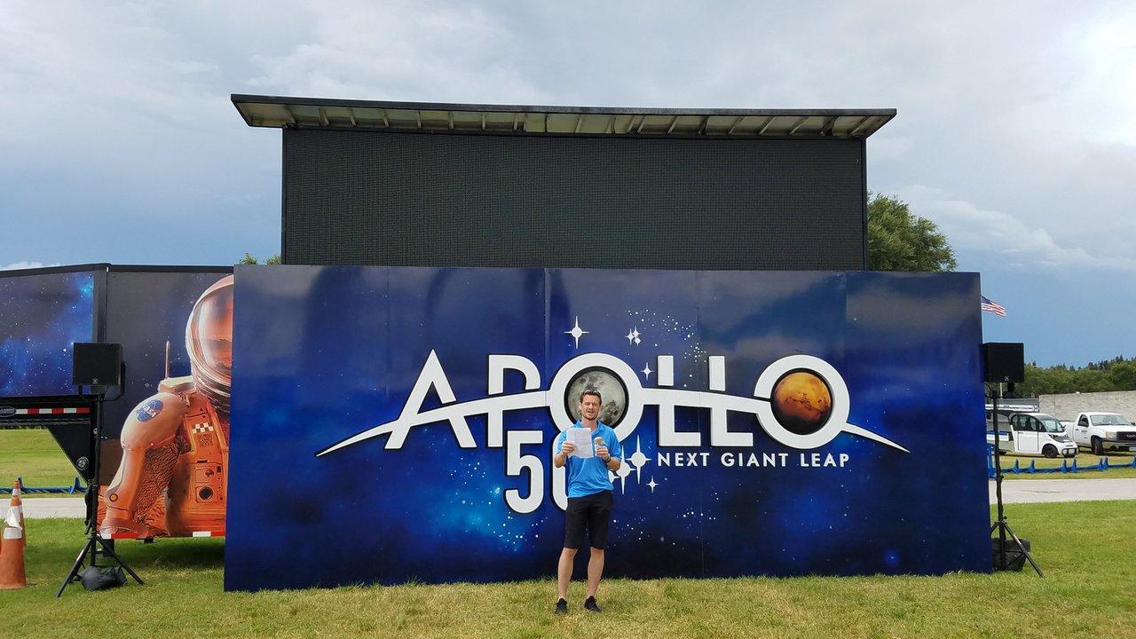 Apollo 11 50th Anniv. Splashdown Party photo 20190724_140535.jpg