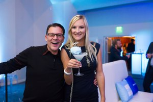Dreamforce 2016 After Party photo Copy of Chloe-Jackman-Photography-Dreamforce-After-Party-2016-64.jpg