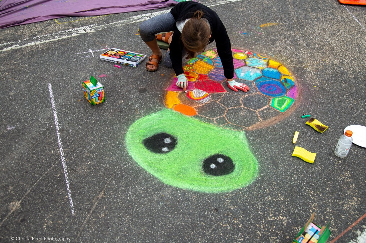 ChalkFest photo Chalkfest PL 2019 © Christa Reed-18.jpg