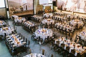 New Story Charity Gala photo GlowEvents_NewStoryNight_0059.jpg