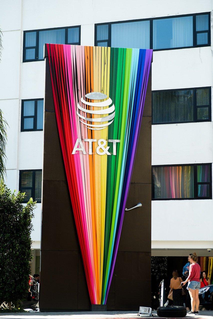 AT&T's Big Queer Brunch photo DSCF5247.jpg