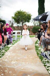 Wedding - Sean & Maren photo Sean_Marin Wedding_02_22_2019-105.jpg