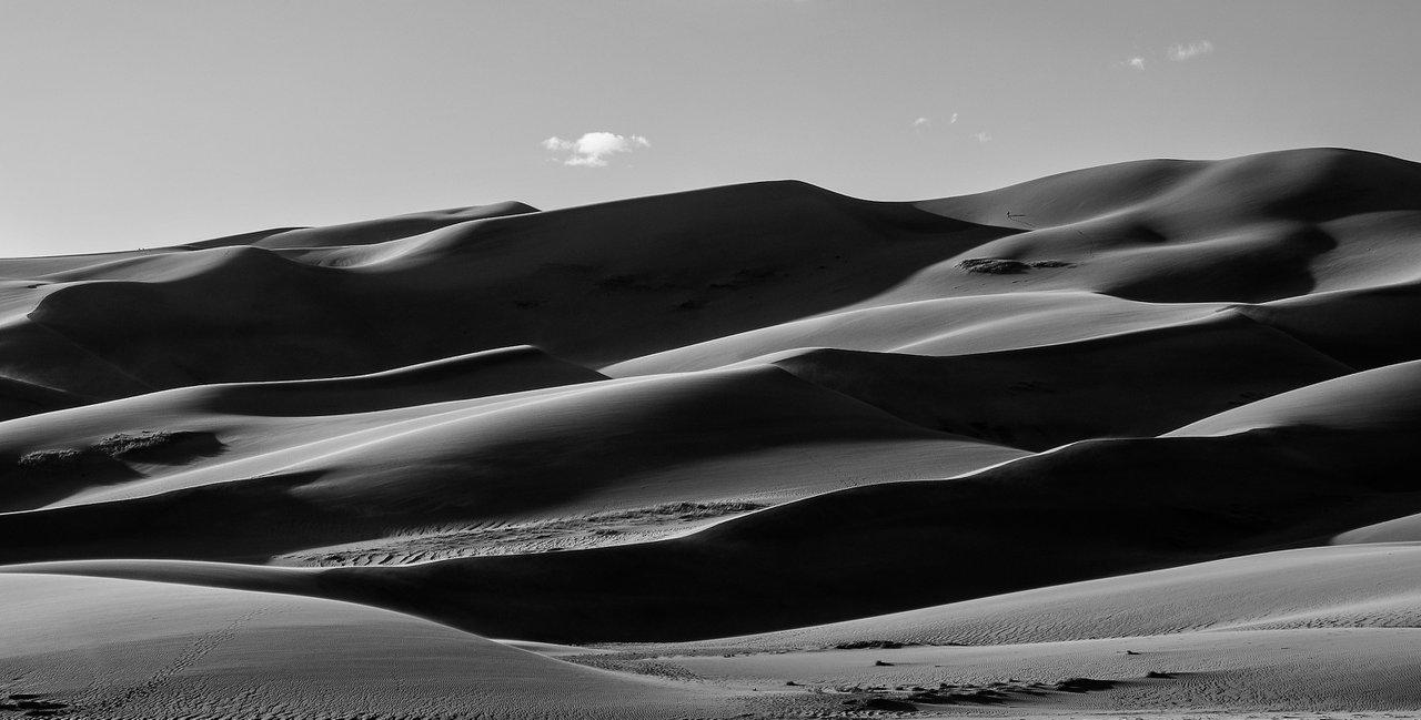 Great Sand Dunes National Park photo _9280399.jpg