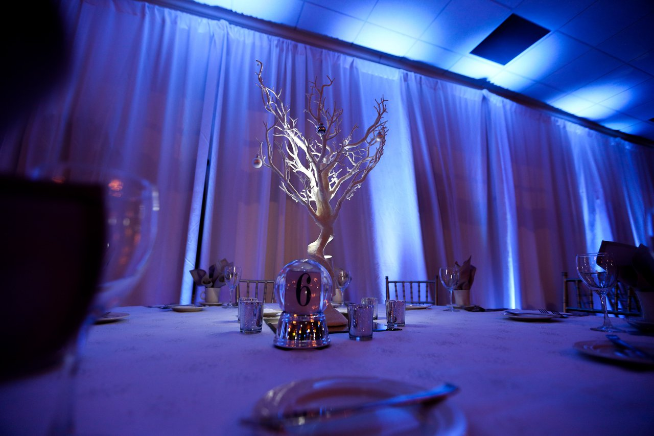 Winter Wonderland Holiday Party photo Garnet Ford-6.jpg