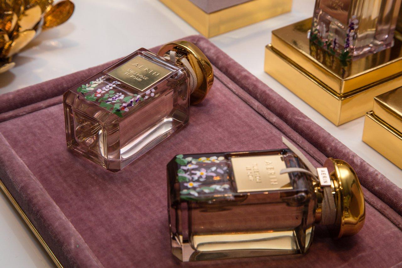 Aerin at Sothebys photo 1555707150840_Aerin%20at%20Sothebys-103.jpg