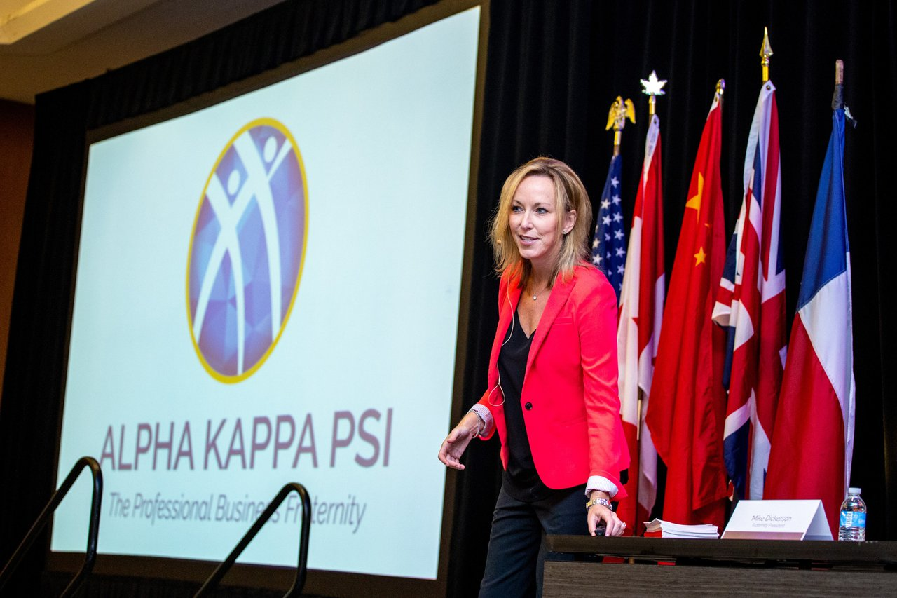 Alpha Kappa Psi Convention photo AKP 2019 Convention Slideshow-77.jpg