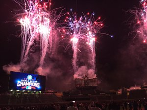 Cubs World Series Player Party photo IMG_7446-Fireworks.jpg