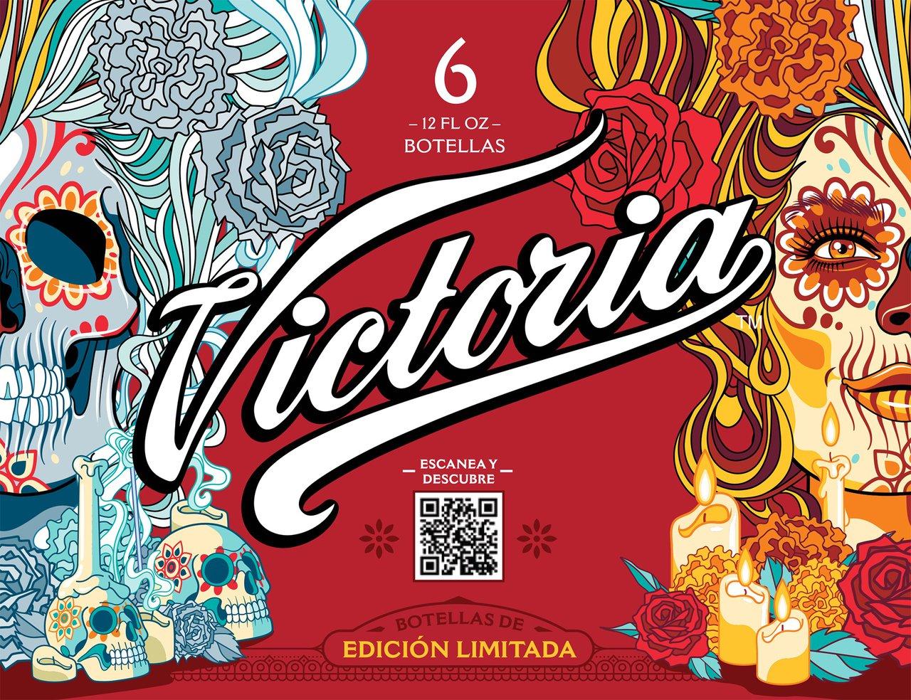 Victoria's Dia De Los Muertos photo image.jpg