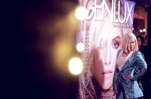 Genlux Beverly Hills Magazine Launch  photo SKYS3922specialedits-300dpi-96-5200.jpg