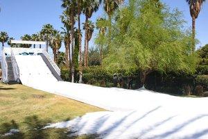 Winter Bumbleland - Coachella photo 16.jpg