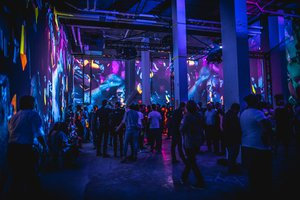 Sotheby's at Art Basel photo Art Basel HIE Photo Finals-81.jpg