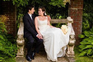 Weddings photo optimized-vail-fucci-25-Glen-Magna-Farms-Wedding6252.jpg