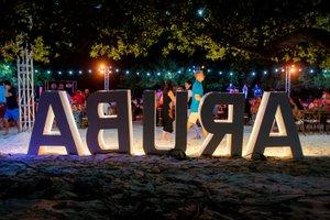 Aruban Welcome  photo 11149230.jpg
