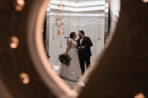 Dahlia & Edar's Wedding photo CubiStudio-DaliaEder-W-4210.jpg