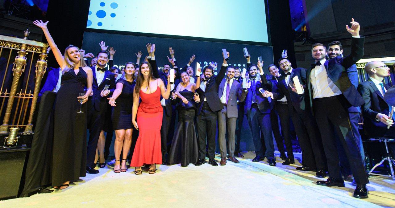 Google Premier Partner Awards photo _MC54395.jpg