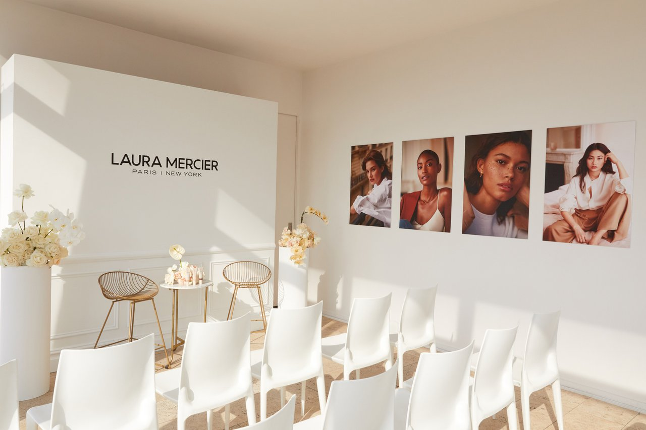Laura Mercier photo 2019-07-16 LM-06.jpg