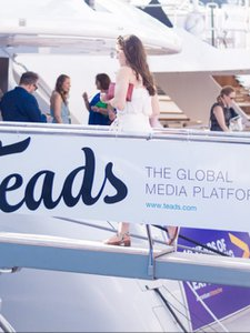 Teads at Cannes Lions  photo 162-P1199099-480x640.jpg