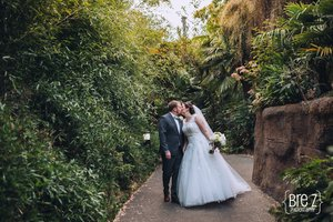 Point Defiance Zoo Wedding photo DDD603FF-F0D8-4E0A-A2F2-22BABD8BAF17.jpg