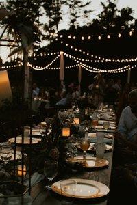 Rief Wedding  photo thereifs_wedding_KO-810 (1).jpg