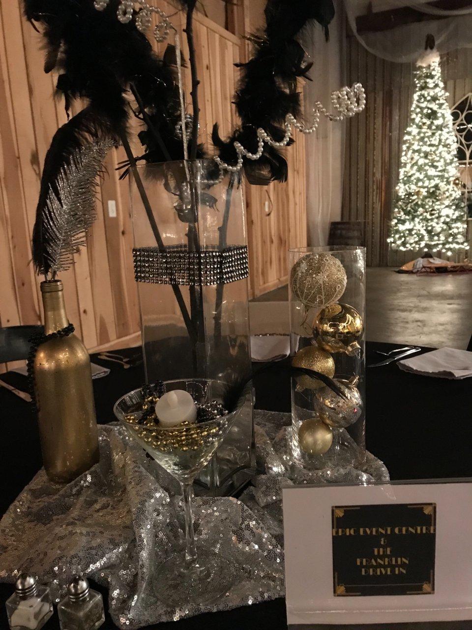 The Small Business Christmas Party photo A1DE2B70-708E-4440-8112-508B16C2C89E.jpg