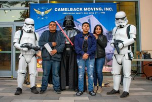 Camel Back Moving / Love Up Charity photo Camelback Moving_Star Wars Premiere_12_19_2019_29.jpg