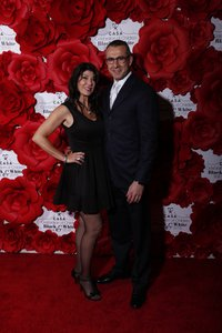Casa children's charity event  photo 43F73F8E-CB2F-45E0-8655-2361F5E9BA84.jpg